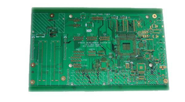 Multilayer PCB Manufacturers in Bangalore, India | Vishal International