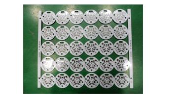 Multilayer PCB Manufacturers in Bangalore, India | Vishal